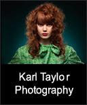 Photography Training DVD's